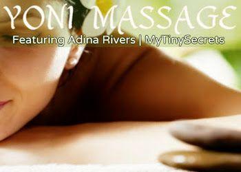 escortmænd hvad er yoni massage