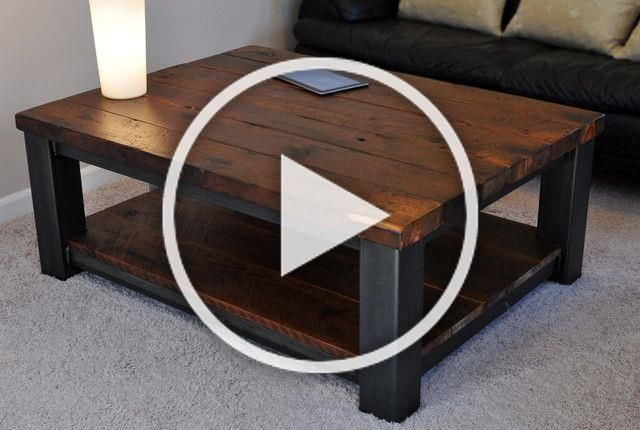 Square Coffee Table Metal And Wood Google Search In 2020 Square Coffee Table Metal Coffee Table Square Metal Coffee Table