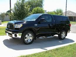 Lifted Tacoma For Sale >> Toyota Tundra Regular Cab camper - Google Search | Truck ...