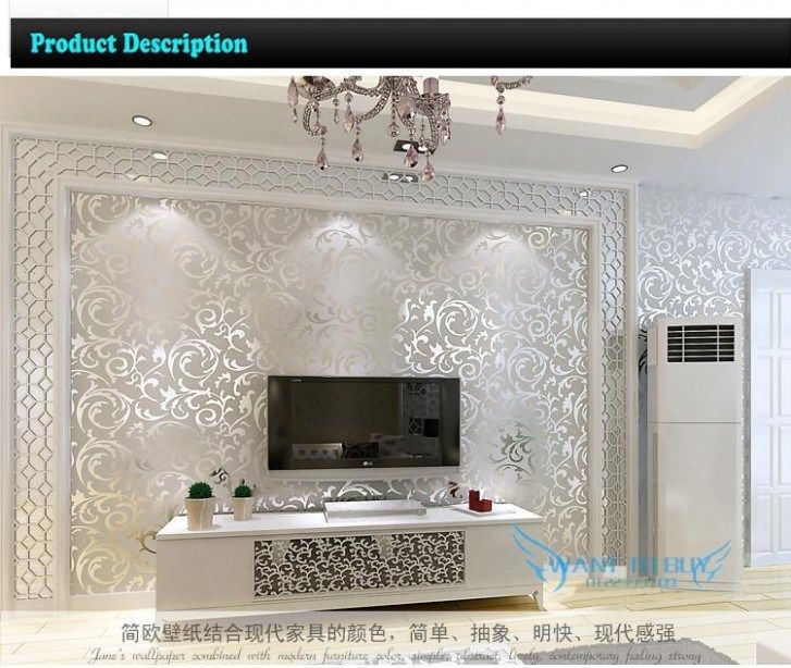 28 Common Misconceptions About Wallpaper House Malaysia Wallpaper