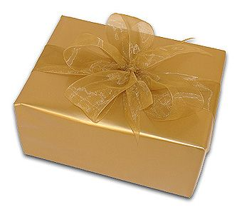 843 best gift boxes images on pinterest christmas tree crafts gift negle Images