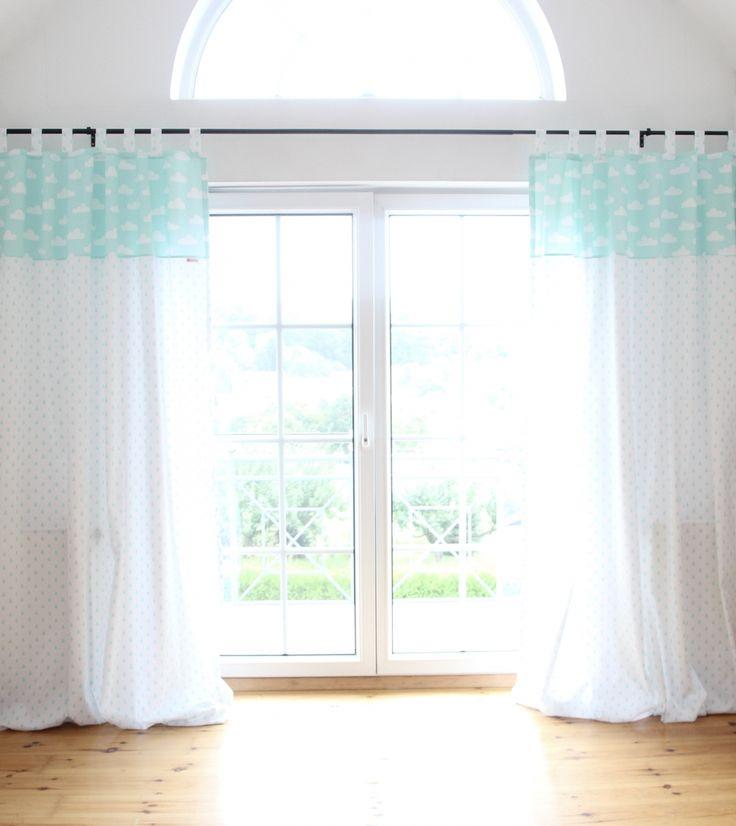 Ponad 25 najlepszych pomysłów na Pintereście na temat tablicy - gardinen dekorationsvorschläge wohnzimmer