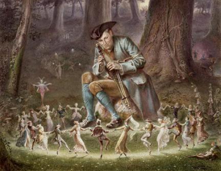 william-sullivan-fairy-dance1.jpg (432×334)