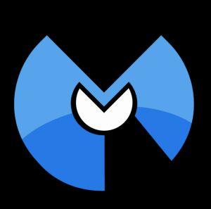 Ερευνητές ασφάλειας της Malwarebytes έχουν εντοπίσει ένα νέο κακόβουλο πρόγραμμα στο Facebook  . Σύμφωνα με έκθεση που δημοσιεύθηκε από την Malwarebytes η αλυσίδα της επίθεσης ξεκινά με ένα δελεαστικό μήνυμα στο κοινωνικό δίκτυο που υπόσχεται αποκαλυπτικές φωτογραφίες εφήβων πορνογραφικού περιεχομένου http://www.safer-internet.gr/mb-new-facebook-worm/