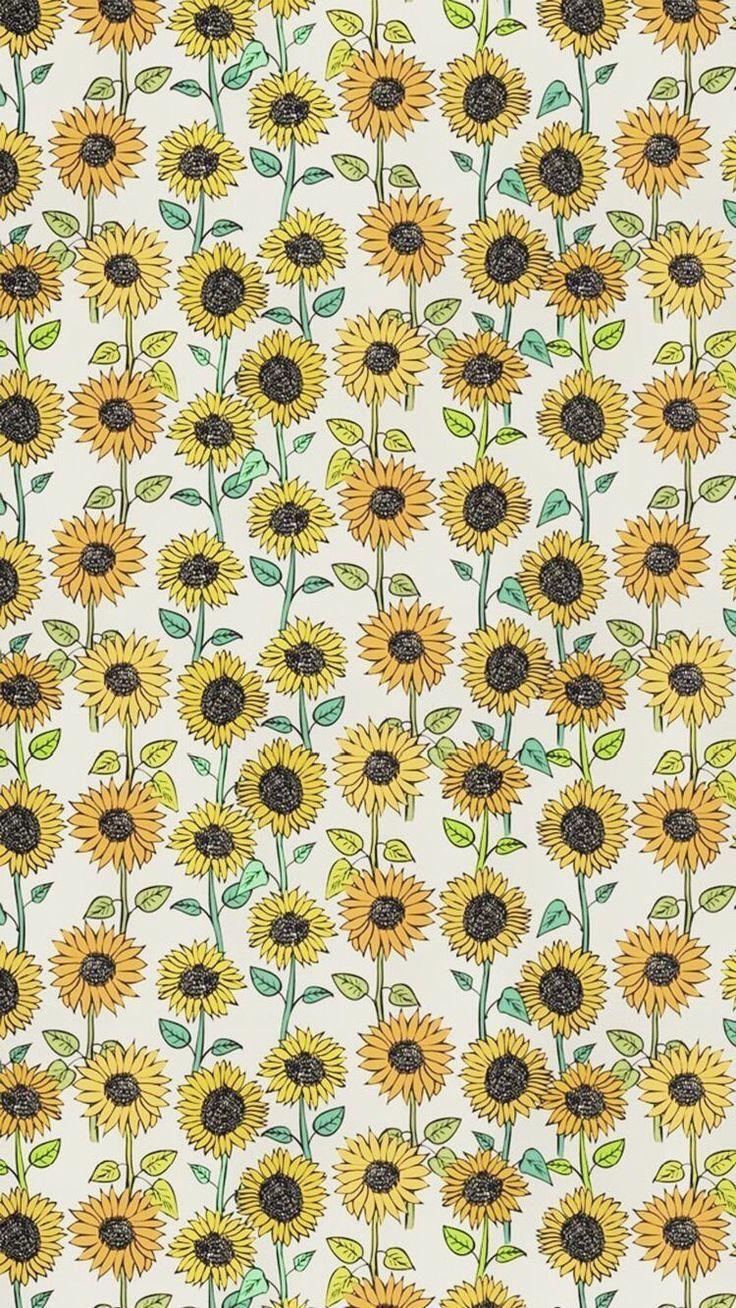 Pin On Art Patterns