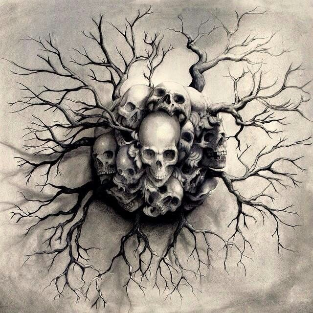 Air Pollution Skull : Best hot air balloons images on pinterest