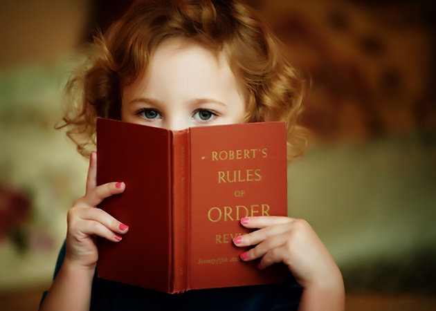 Roberts Rules of Order.... LOVE YOUR KIDS AND GRANDBABIES RIGHT?!!!! Then you're going to attend your voting precinct's next meeting RIGHT?!!!!!!!