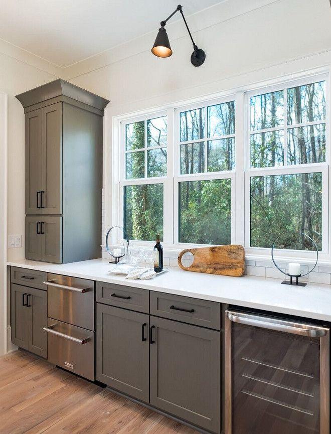 Interior Design Ideas Modern Farmhouse Style Home Home Bunch