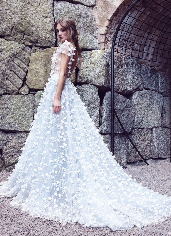 Couture | Ida Lanto