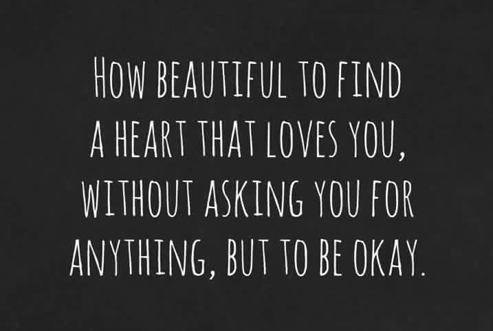unconditional love ❤️ | Quotes / Song lyrics
