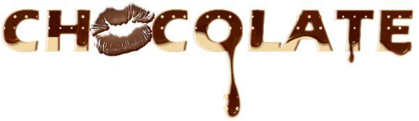 gotas de chocolate derretido - Поиск в Google
