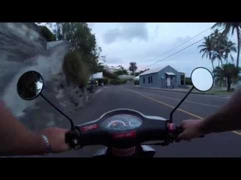 Look at how awesome the video from the latest GoPro Black looks even in low light! Filmed with Bermuda! Please share and enjoy my other GoPro videos and ... & Best 25+ Latest gopro ideas on Pinterest | Gopro Time lapse ... azcodes.com