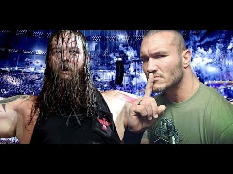 WWE WrestleMania 33 Watch LIVE