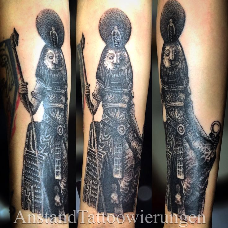 50 best images about tattoo on pinterest occult all seeing eye and ink. Black Bedroom Furniture Sets. Home Design Ideas