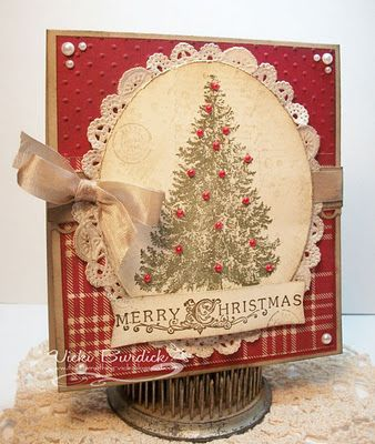 58 best CHRISTMAS LODGE images on Pinterest | Christmas lodge ...