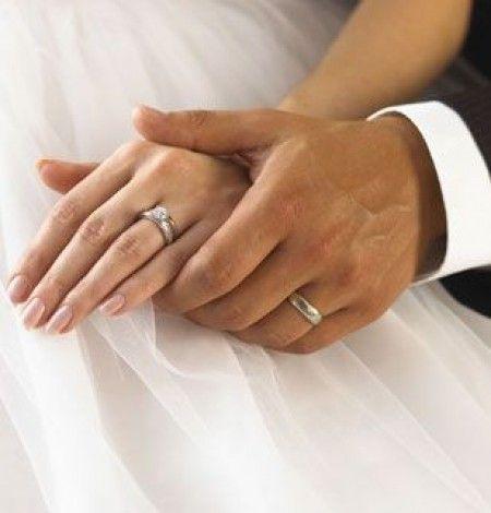 mariage alliance mains - Recherche Google