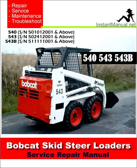 65ca0b289b47c9d29fb3f74edc56601c 57 best bobcat skid steer loader service manual pdf images on  at reclaimingppi.co