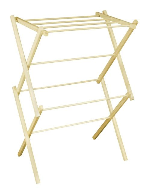 63 best dom 39 c laundry drying rack images on pinterest. Black Bedroom Furniture Sets. Home Design Ideas