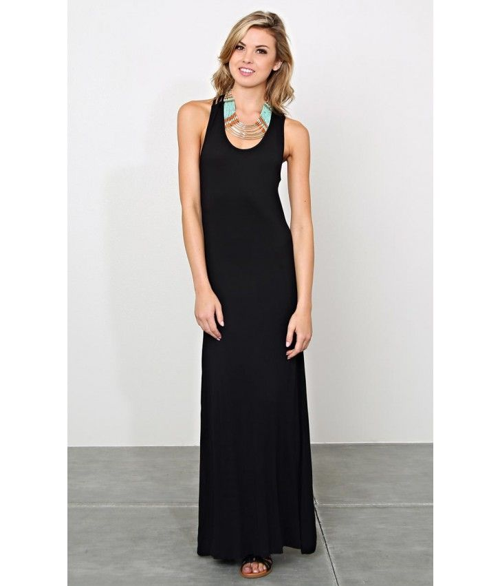 Life's too short to wear boring clothes. Hot trends. Fresh fashion. Great prices. Styles For Less....Price - $22.99-l4uEprOa