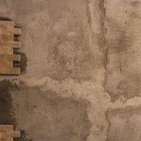 Le 25 migliori idee su piastrelle da parete su pinterest - Posare parquet flottante su piastrelle ...
