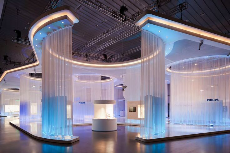 Fabric Exhibition Stand Near Me : Light building frankfurt pesquisa google
