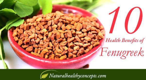 26 Best Fenugreekheart Sugar And Other Images On Pinterest  Health Benefits, Fenugreek -5873