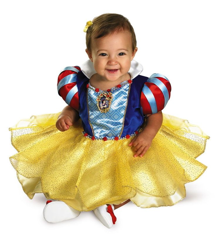 Best 25+ Infant girl halloween costumes ideas on Pinterest ...