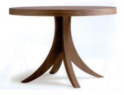 Mesa redonda extensible | Noticias y novedades de Mia Home Corner, muebles de…