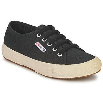 Zapatillas Superga 2750 CLASSIC