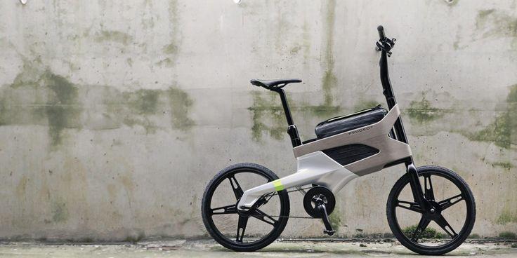 DL122-Bike-Peugeot-Design-Lab-Principale