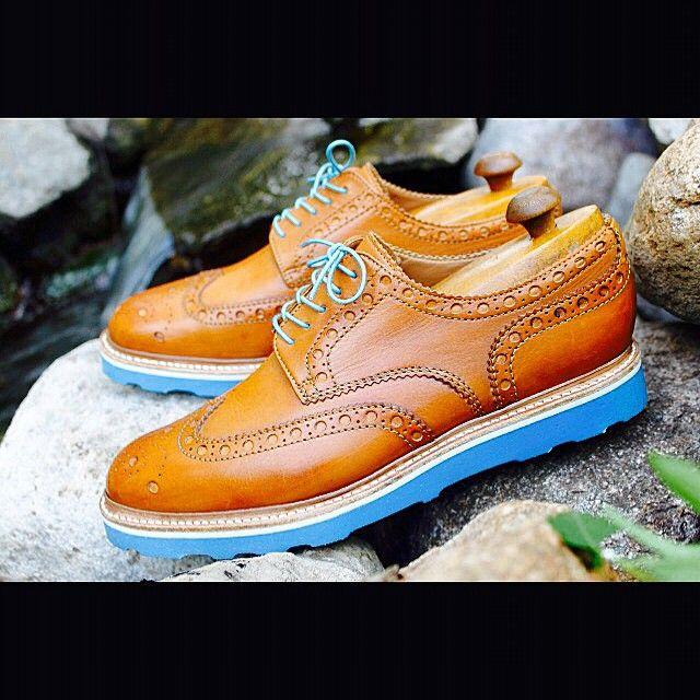 65ca68fb8a9baf392beb99e739a07752--soccer-training-training-shoes.jpg