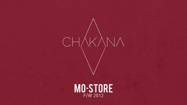 Mo Store website