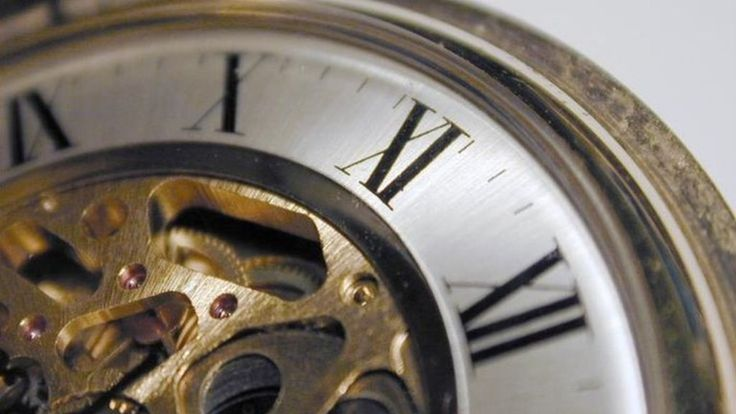 cool Leap second briefly catches out computer firm Check more at https://www.quanrel.com/leap-second-briefly-catches-out-computer-firm/