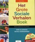 Het grote sociale verhalen boek