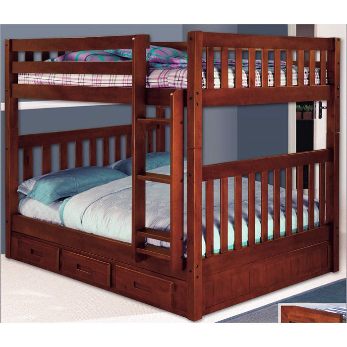 94 Best Images About Bunk Beds Houston On Pinterest Bunk Beds With Storage Kid Furniture And