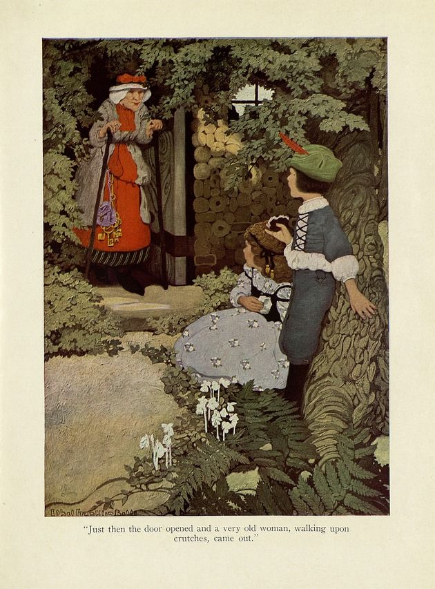 gretel by andrea budy analysis Explore margie manifold's board hansel & gretel on pinterest | see more ideas about fairytail, children's books and storytelling.