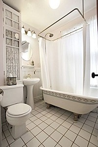 21 Vinal Ave, Somerville, MA 02143... dream home, and dream bathroom..: Dream Homes, Dream Bathroom, Ma 02143, 21 Vinal, Vinal Ave