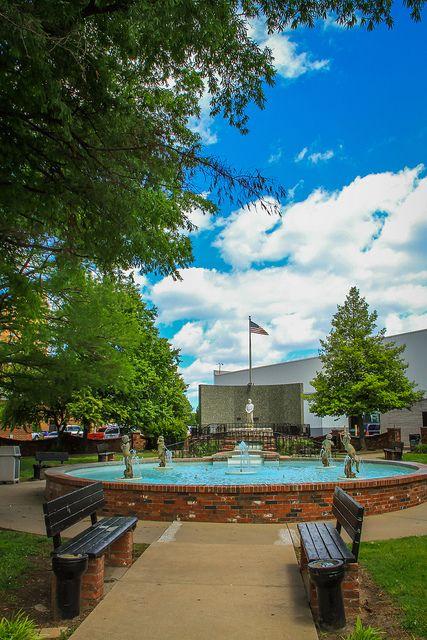 1000 images about i love joplin mo on pinterest l 39 wren Cunningham park swimming pool joplin mo