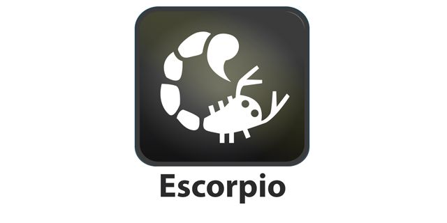 #Horoscopo #Signo #Amor #Trabajo #Escorpio #Predicciones #Futuro #Horoscope #Astrology #Love #Jobs #Astrology #Future  http://www.quehoroscopo.com/horoscopodehoy/escorpio.html?utm_source=facebooklink&utm_campaign=semanal&utm_medium=facebook