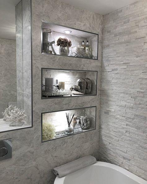 Badezimmer inspo – badezimmer ideen | Todaypin.com