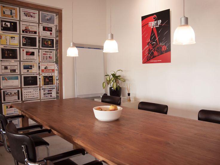 Booreiland, Strategic Interaction Design, Amsterdam
