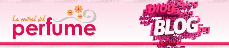 La fórmula de Shiseido que te ayudará a adelgazar | La Central del Perfume