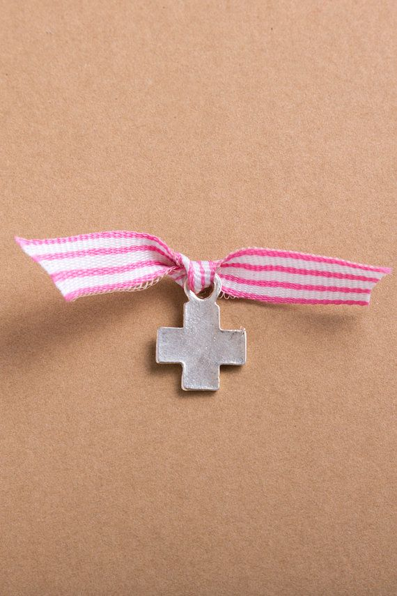Witness pins Martyrika Orthodox baptism accessories