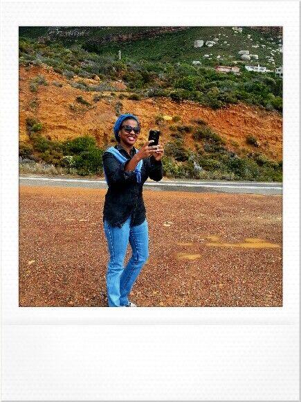 Cape Town Simonstown