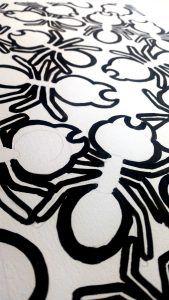 Evoluzione: segno, simbolo e significato Il titolo di questo quadro può essere interpretato in due modi. Il primo è legato alla trasformazionedel linguaggio che sto utilizzando, il secondo al senso stretto dell'evoluzione. Più in generale però preferisco attribuirgli un significato simbolico.   #acrilico #ant #art #arte #Artecontemporanea #artseller #artworks #beautiful #Colore #Coloreprimario #Concetto #dipinti #dipinto #diversità #diversity #drepar #Esperiment