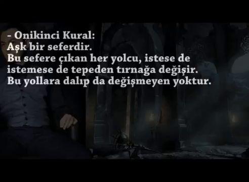 12. kural