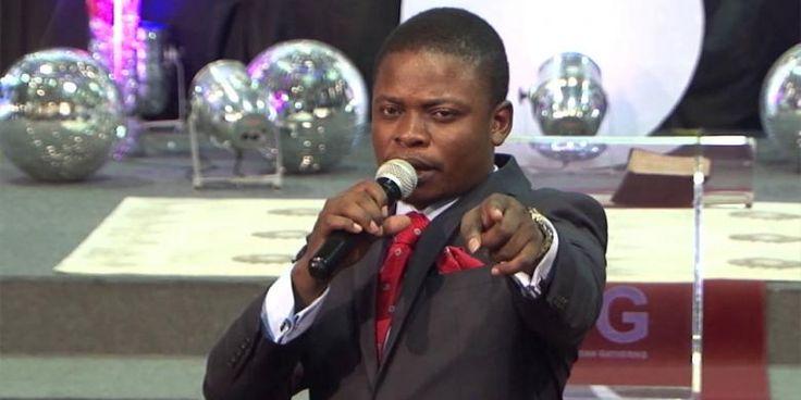 Seorang pria asal Malawi menyatakan diri sebagai nabi dan mengaku bisa berjalan di atas udara. Pria bernama Shepherd Bushiri tersebut mengaku, Tuhan memberkatinya dengan kemampuan menunjukkan mukjizat dan tidak takut menunjukkannya kepada publik. Bushiri pun menunjukkan mukjizat itu, direkam menggunakan kamera video, lalu diunggah ke YouTube. Bushiri, seorang pria kulit hitam yang merupakan anggota Perkumpulan Kristen yang Tercerahkan, tampak per