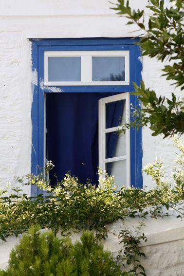 Greece - Spetses