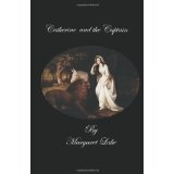 Catherine and the Captain (Paperback)By Margaret Lake