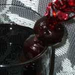 Black Cherry Concentrate - Top 5 Organic Brands! - http://www.healtharticles101.com/black-cherry-concentrate-top-5-organic-brands/#more-17358
